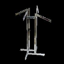 GKRR4SC 4 way rack