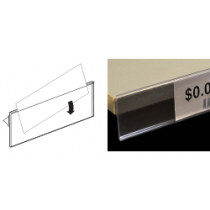 "DATASTRIP™, Adhesive, 1½"" x 48"""