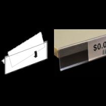"DATASTRIP™, Adhesive, 3"" x 48"""