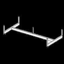 Grid Gondola Base