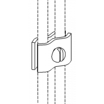 Grid Clamp