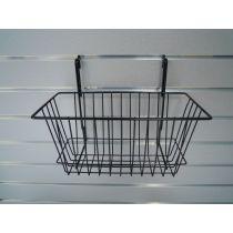 Narrow Basket