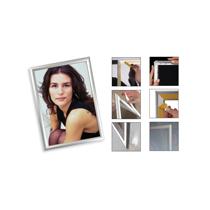 Window Frame ©