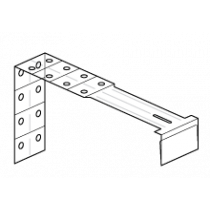 Peg Hook Overlay