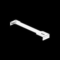 Uniweb Peg Hook Overlay