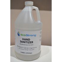 Eco Strong Hand Sanitzer 1 Gallon