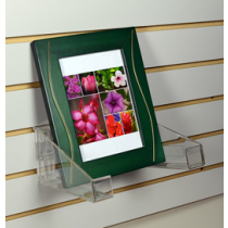 CLEAR FRAME DISPLAYERS